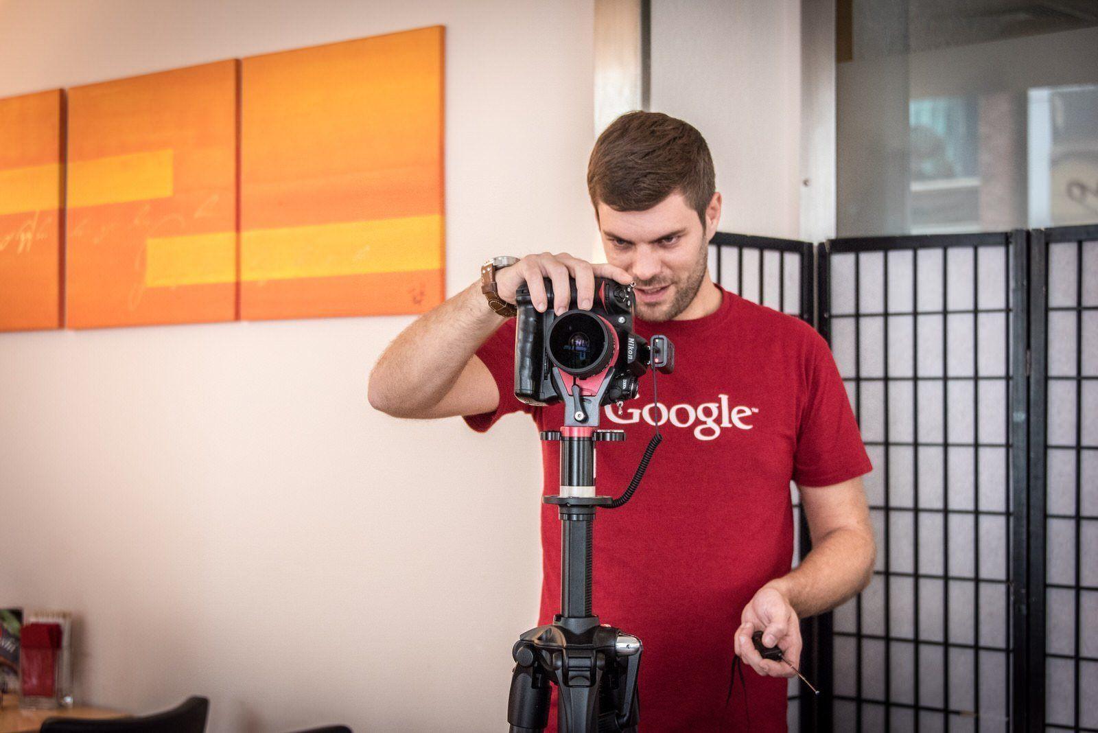google-street-view-fotograf