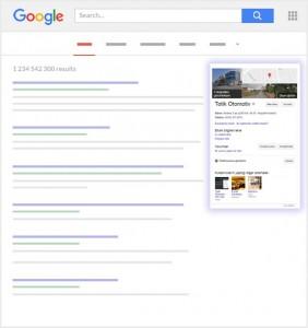 google-business-1
